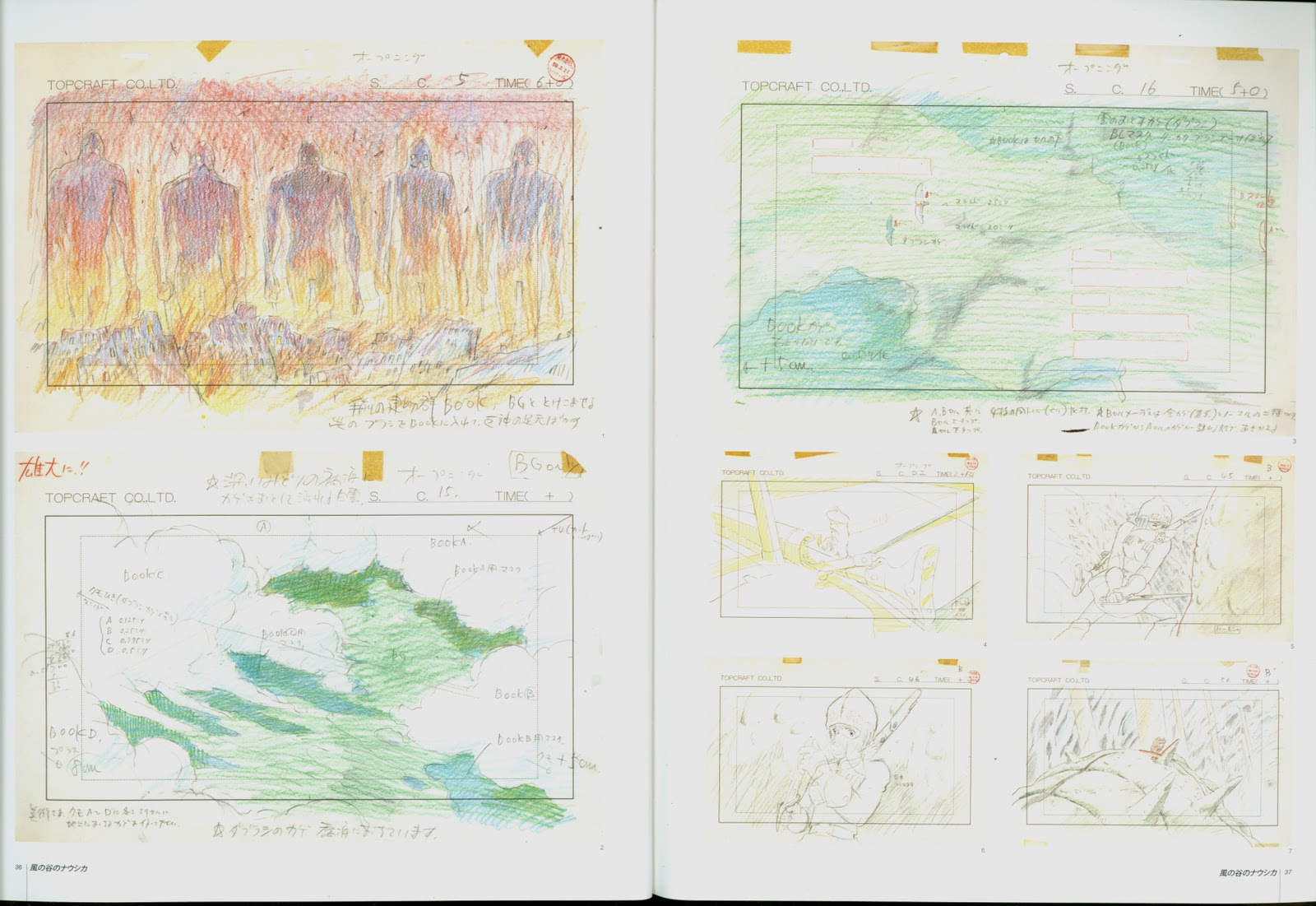 nausicaa_of_the_valley_of_the_wind_concept_art_storyboard_02.jpg