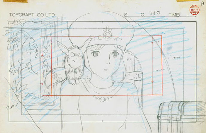 nausicaa_of_the_valley_of_the_wind_concept_art_storyboard_10.jpg