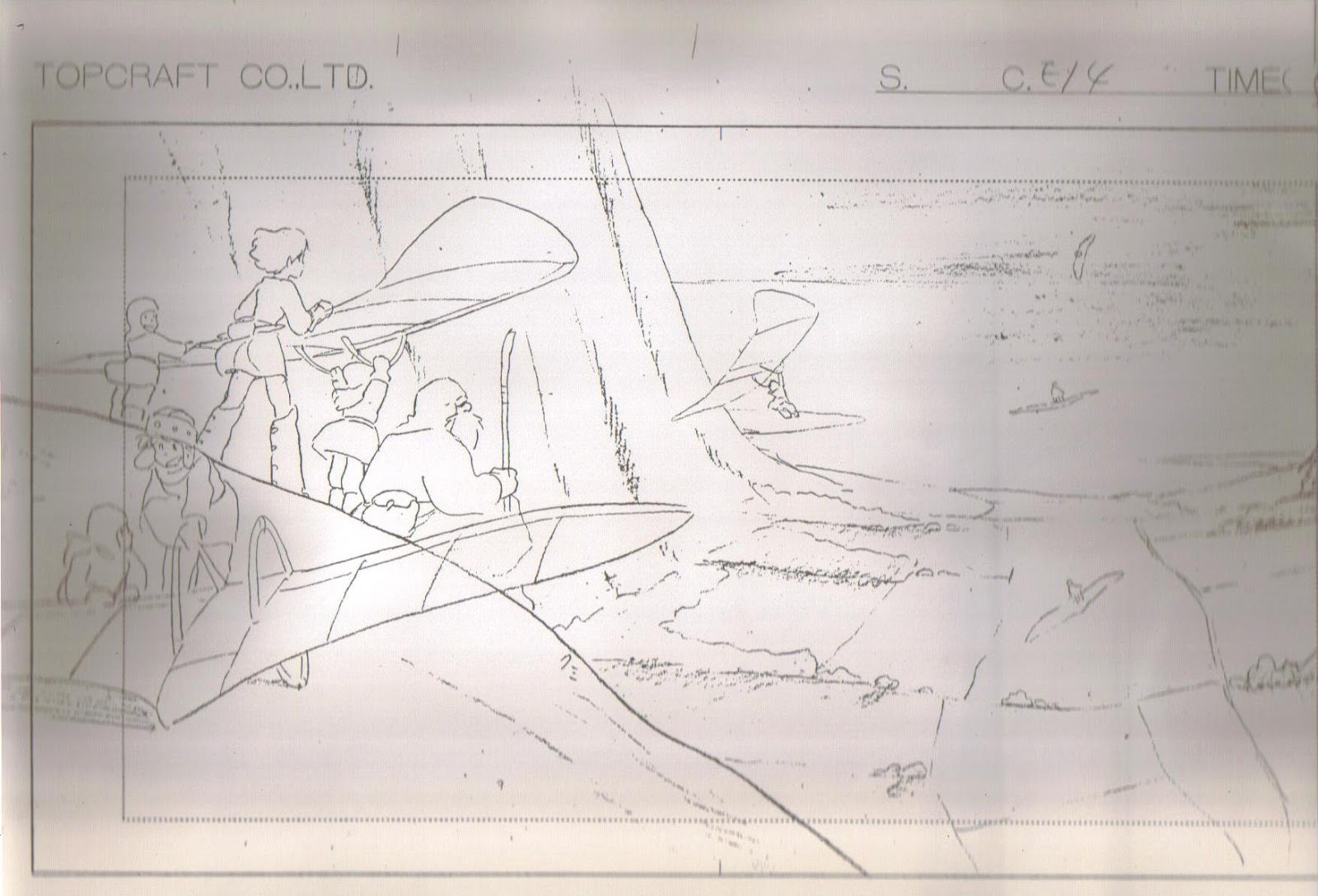 nausicaa_of_the_valley_of_the_wind_concept_art_storyboard_12.jpg