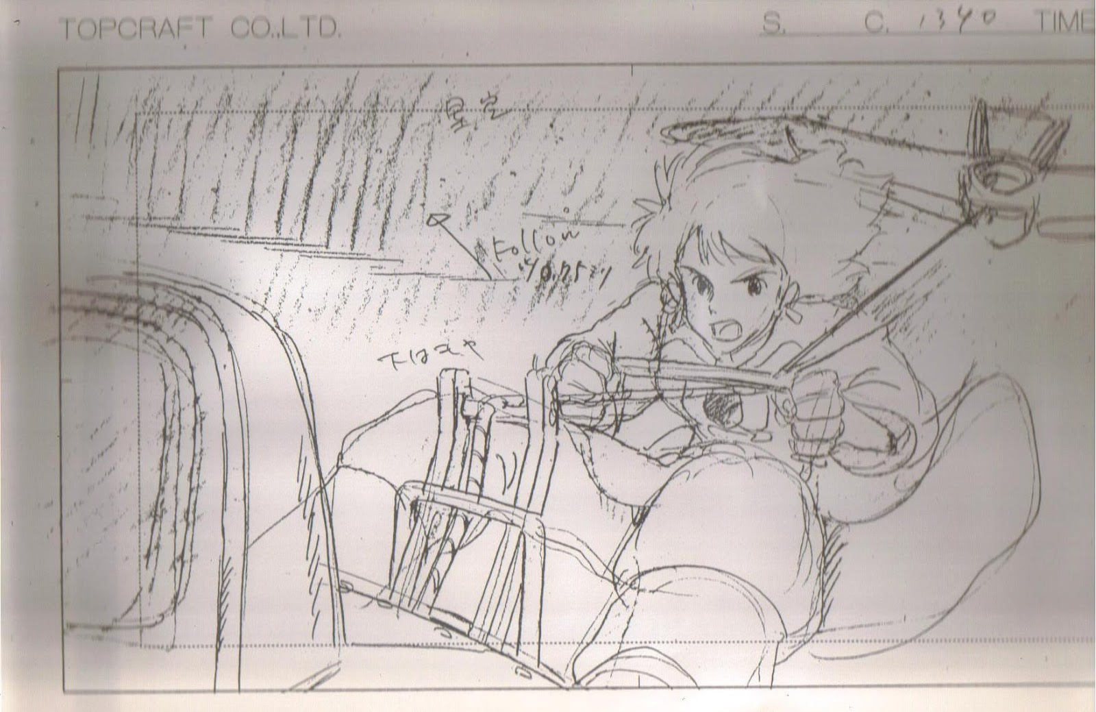 nausicaa_of_the_valley_of_the_wind_concept_art_storyboard_13.jpg