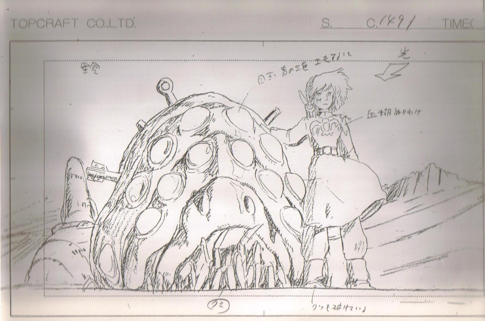 nausicaa_of_the_valley_of_the_wind_concept_art_storyboard_17.jpg