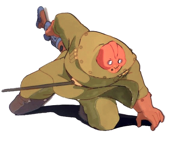 nausicaa_of_the_valley_of_the_wind_concept_art_cel_09b.jpg