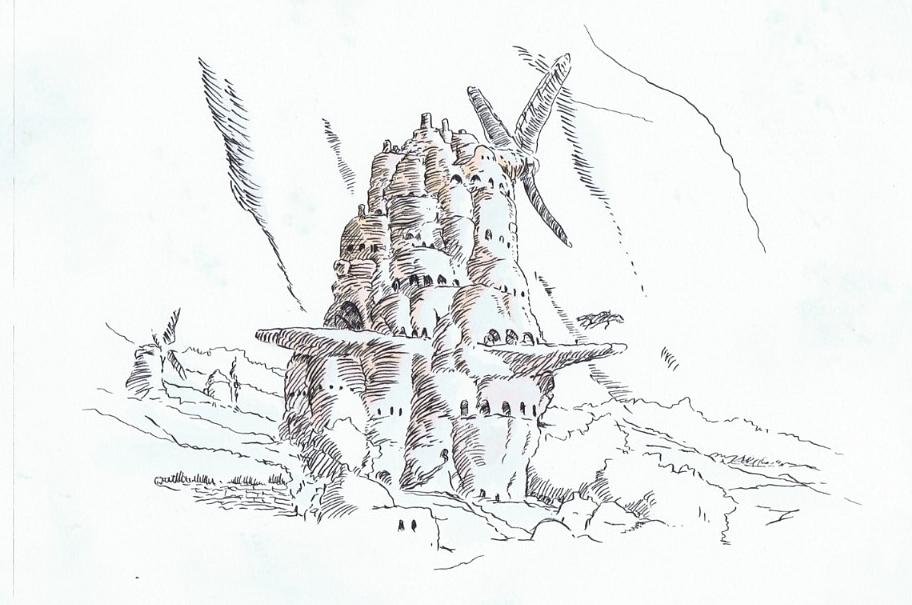 nausicaa_of_the_valley_of_the_wind_concept_art_background_00_miyazaki.jpg