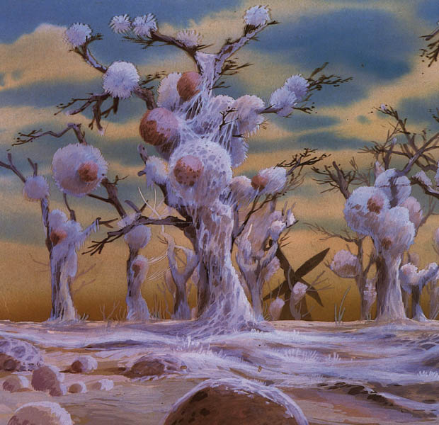 nausicaa_of_the_valley_of_the_wind_concept_art_background_03.jpg