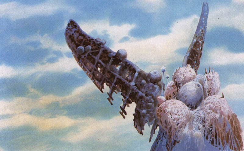 nausicaa_of_the_valley_of_the_wind_concept_art_background_05.jpg