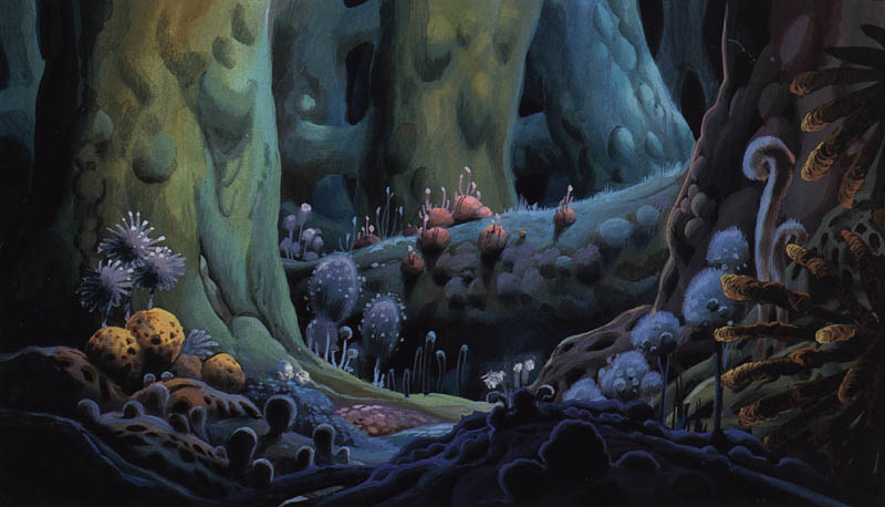 nausicaa_of_the_valley_of_the_wind_concept_art_background_8b.jpg