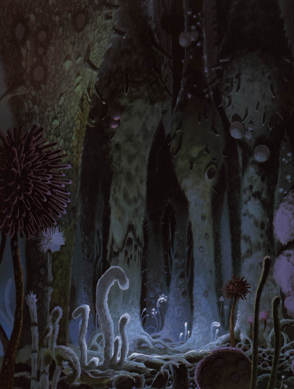 nausicaa_of_the_valley_of_the_wind_concept_art_background_09.jpg