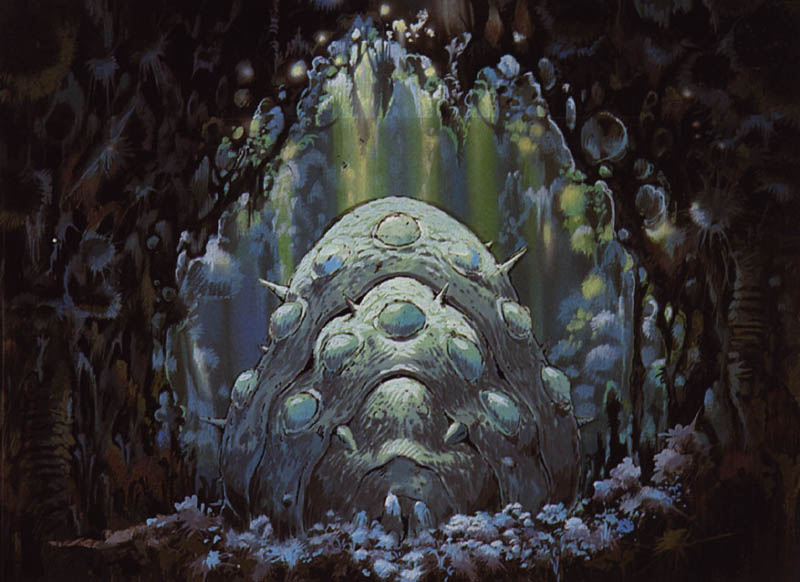 nausicaa_of_the_valley_of_the_wind_concept_art_background_11.jpg