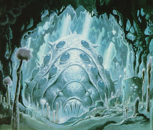 nausicaa_of_the_valley_of_the_wind_concept_art_background_12.jpg