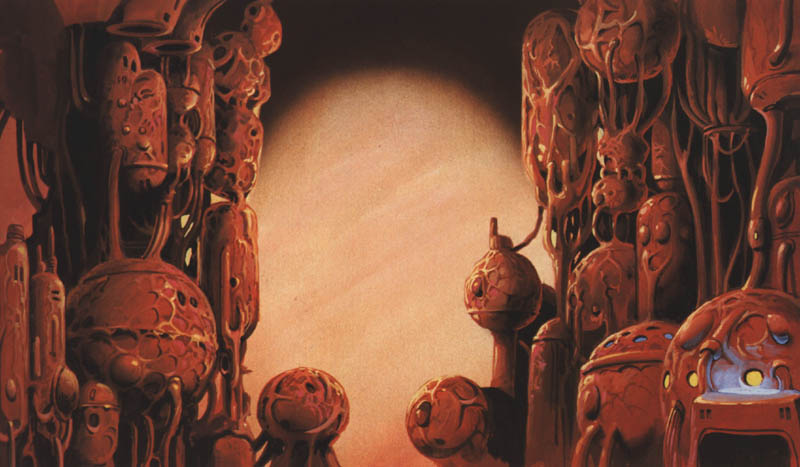 nausicaa_of_the_valley_of_the_wind_concept_art_background_15b.jpg