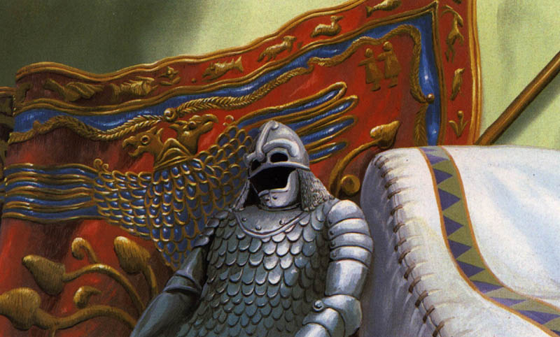 nausicaa_of_the_valley_of_the_wind_concept_art_background_15c.jpg