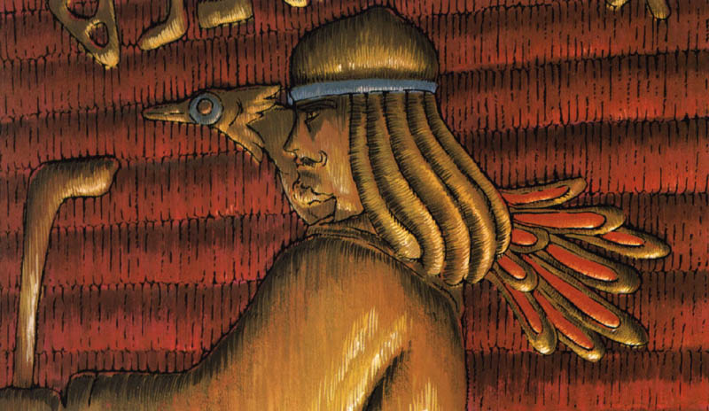 nausicaa_of_the_valley_of_the_wind_concept_art_background_15e.jpg