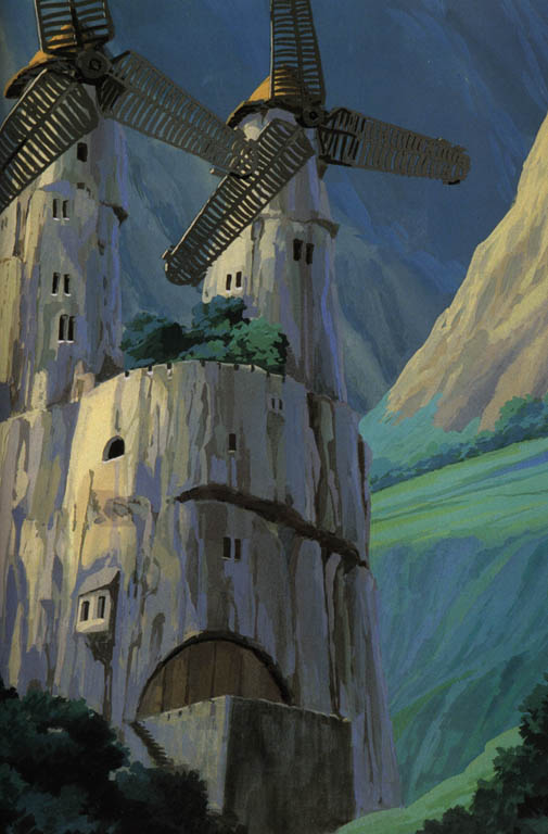 nausicaa_of_the_valley_of_the_wind_concept_art_background_17.jpg