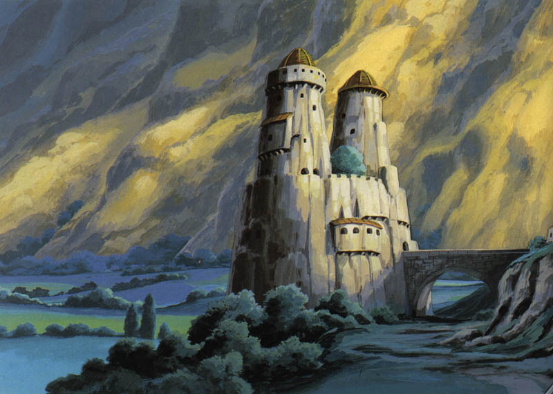 nausicaa_of_the_valley_of_the_wind_concept_art_background_18.jpg