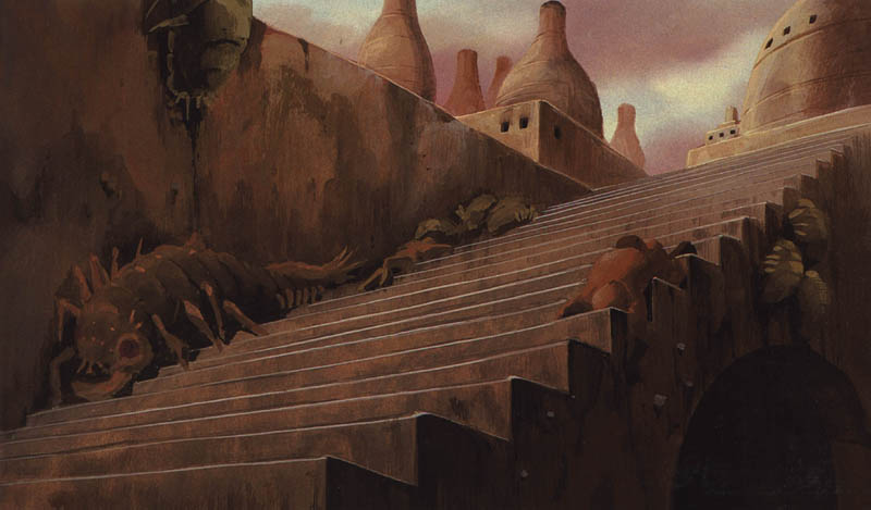 nausicaa_of_the_valley_of_the_wind_concept_art_background_20.jpg