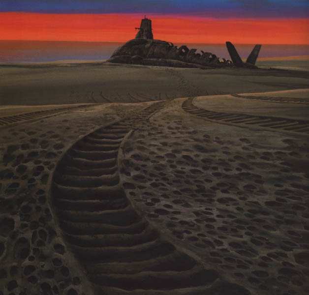 nausicaa_of_the_valley_of_the_wind_concept_art_background_21.jpg