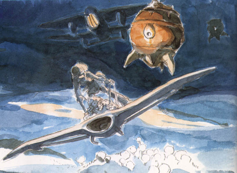 nausicaa_of_the_valley_of_the_wind_concept_art_prop_14.jpg