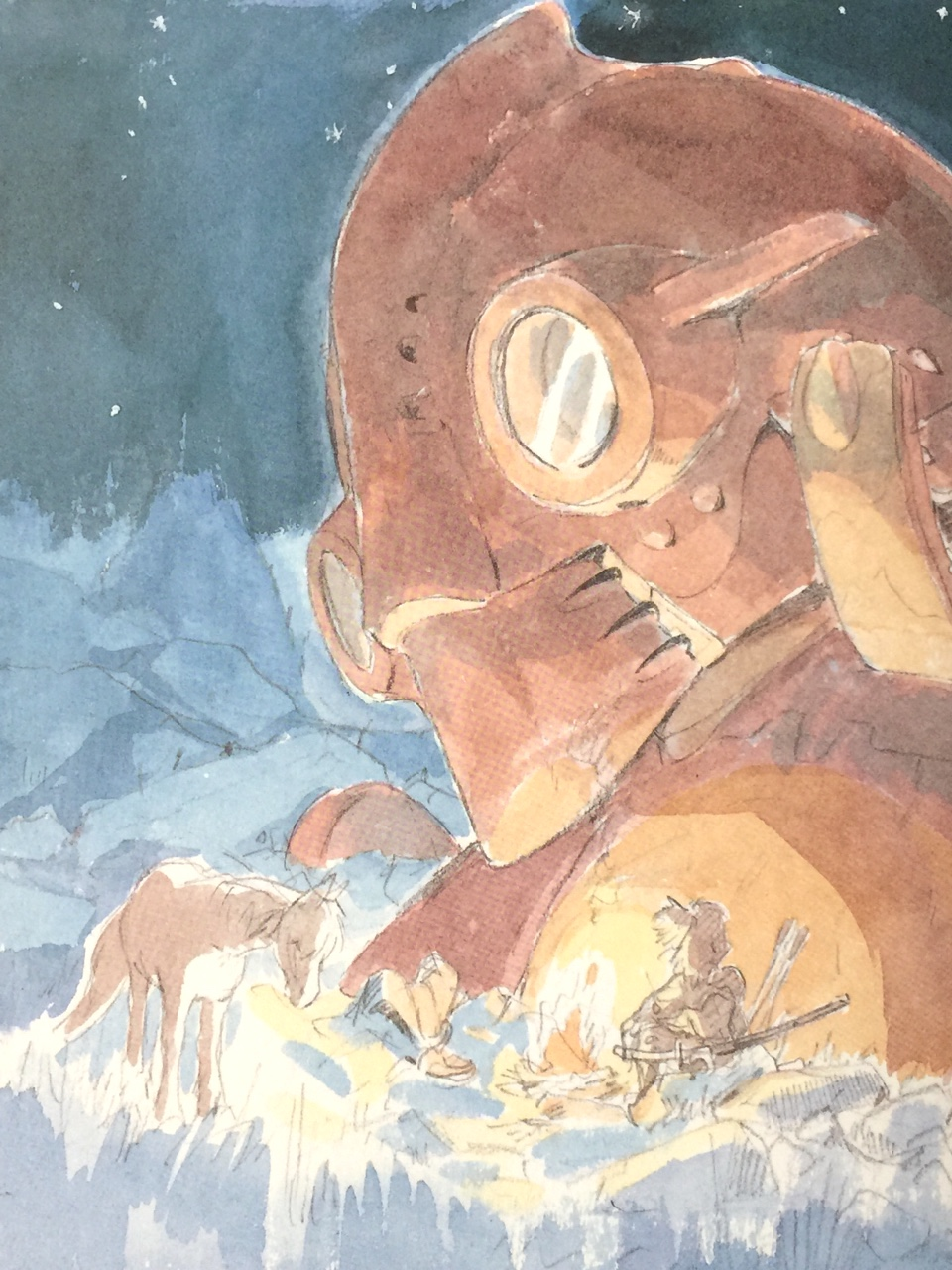 Hayao-Miyazaki-The-Art-of-Nausica-Of-The-Valley-Of-The-Wind-Watercolor-Impressions-nausicaa-of-the-valley-of-the-wind-39115018-960-1280.jpg