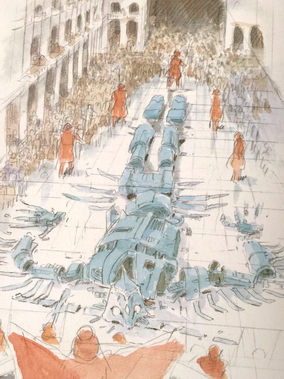 Hayao-Miyazaki-The-Art-of-Nausica-Of-The-Valley-Of-The-Wind-Watercolor-Impressions-nausicaa-of-the-valley-of-the-wind-39115019-960-1280.jpg