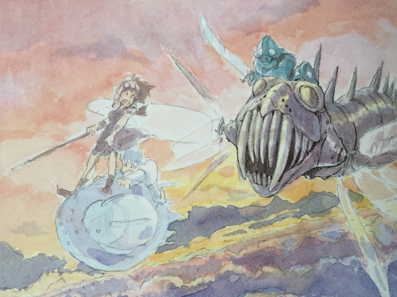 Hayao-Miyazaki-The-Art-of-Nausica-Of-The-Valley-Of-The-Wind-Watercolor-Impressions-nausicaa-of-the-valley-of-the-wind-39115020-1280-960.jpg