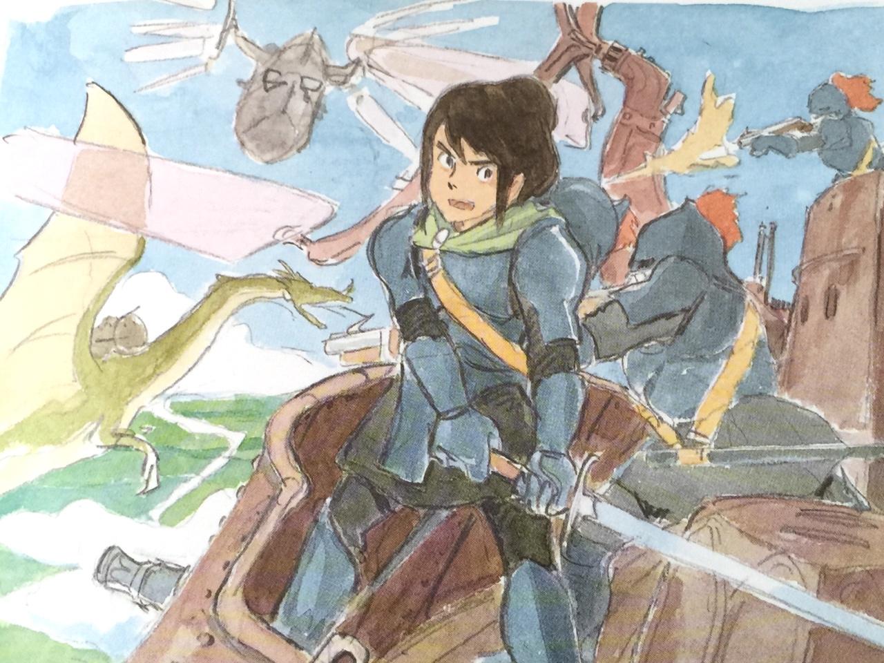 Hayao-Miyazaki-The-Art-of-Nausica-Of-The-Valley-Of-The-Wind-Watercolor-Impressions-nausicaa-of-the-valley-of-the-wind-39115022-1280-960.jpg