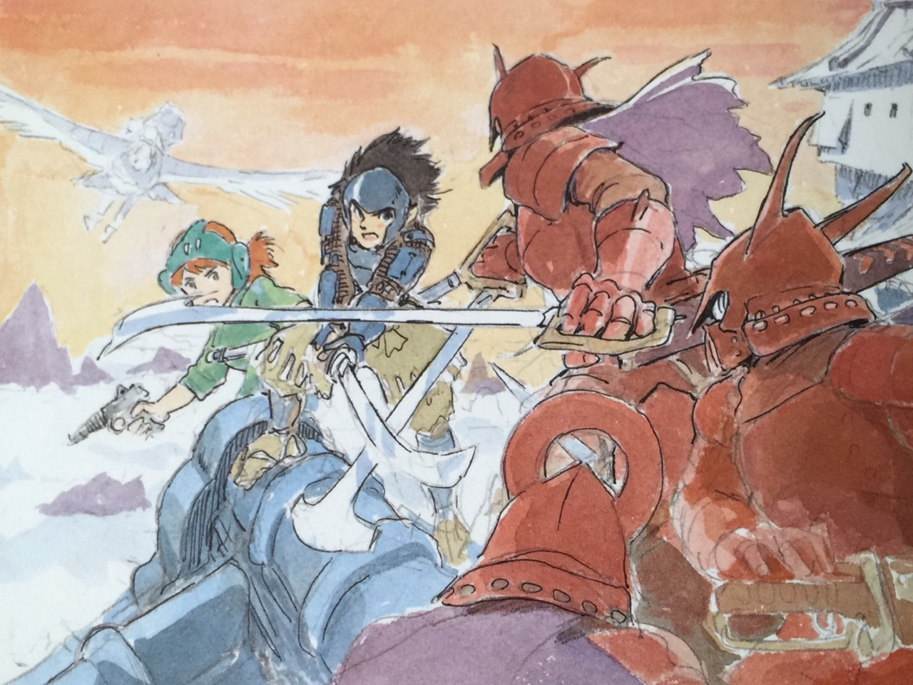 Hayao-Miyazaki-The-Art-of-Nausica-Of-The-Valley-Of-The-Wind-Watercolor-Impressions-nausicaa-of-the-valley-of-the-wind-39115023-1280-960.jpg