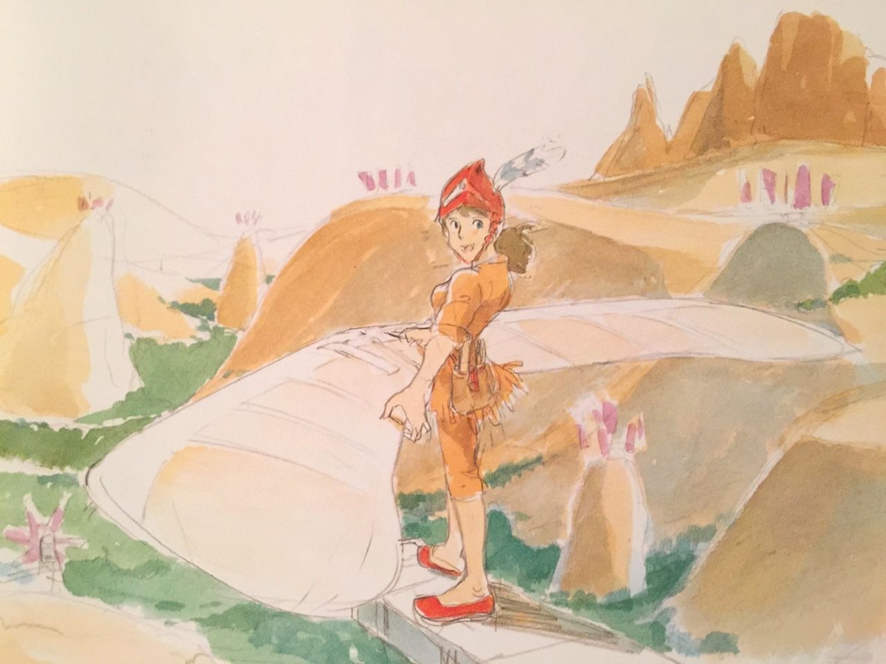 Hayao-Miyazaki-The-Art-Of-Nausica-Of-The-Valley-Of-The-Wind-Watercolor-Impressions-nausicaa-of-the-valley-of-the-wind-39381874-1280-960.jpg