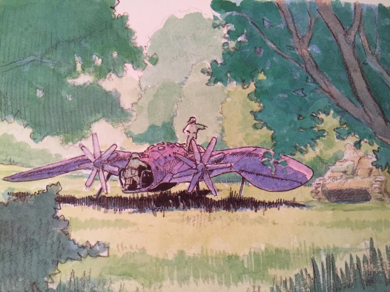 Hayao-Miyazaki-The-Art-Of-Nausica-Of-The-Valley-Of-The-Wind-Watercolor-Impressions-nausicaa-of-the-valley-of-the-wind-39381877-1280-960.jpg