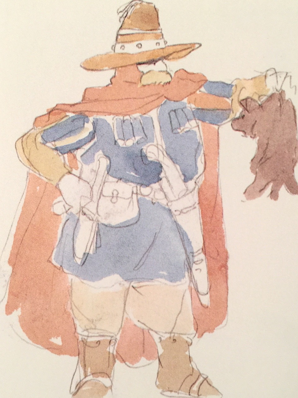 Lord-Yupa-The-Art-Of-Nausica-Of-The-Valley-Of-The-Wind-Watercolor-Impressions-Hayao-Miyazaki-nausicaa-of-the-valley-of-the-wind-40590574-960-1280.jpg