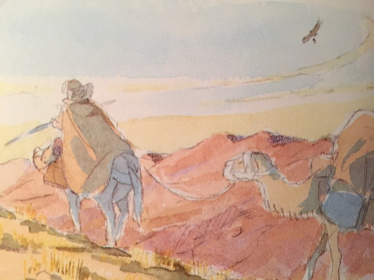 Lord-Yupa-The-Art-Of-Nausica-Of-The-Valley-Of-The-Wind-Watercolor-Impressions-Hayao-Miyazaki-nausicaa-of-the-valley-of-the-wind-40590575-1280-960.jpg