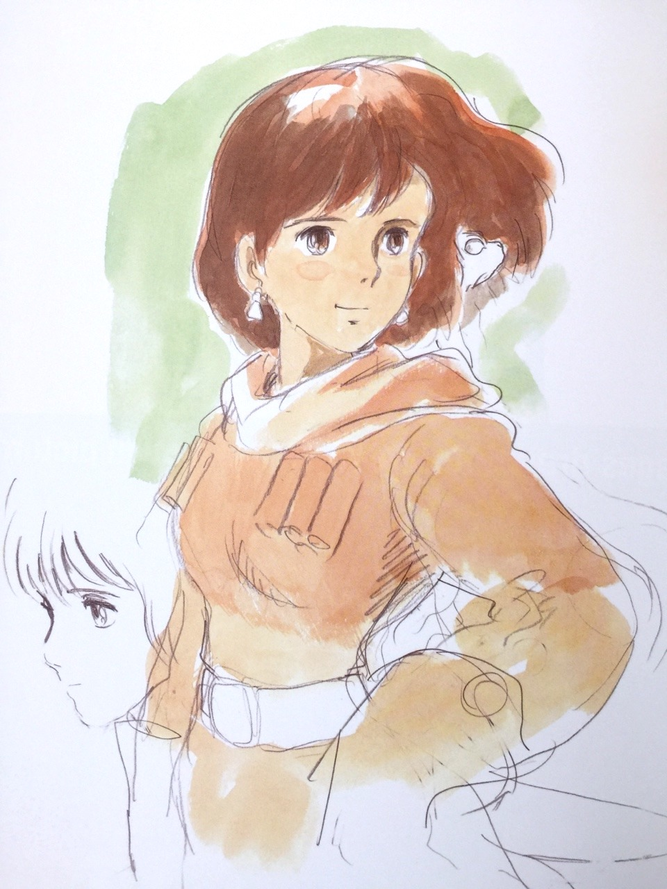 Production-Sketches-and-Concept-Work-for-Nausica-of-the-Valley-of-the-Wind-Hayao-Miyazaki-nausicaa-of-the-valley-of-the-wind-40590587-960-1280 (1).jpg