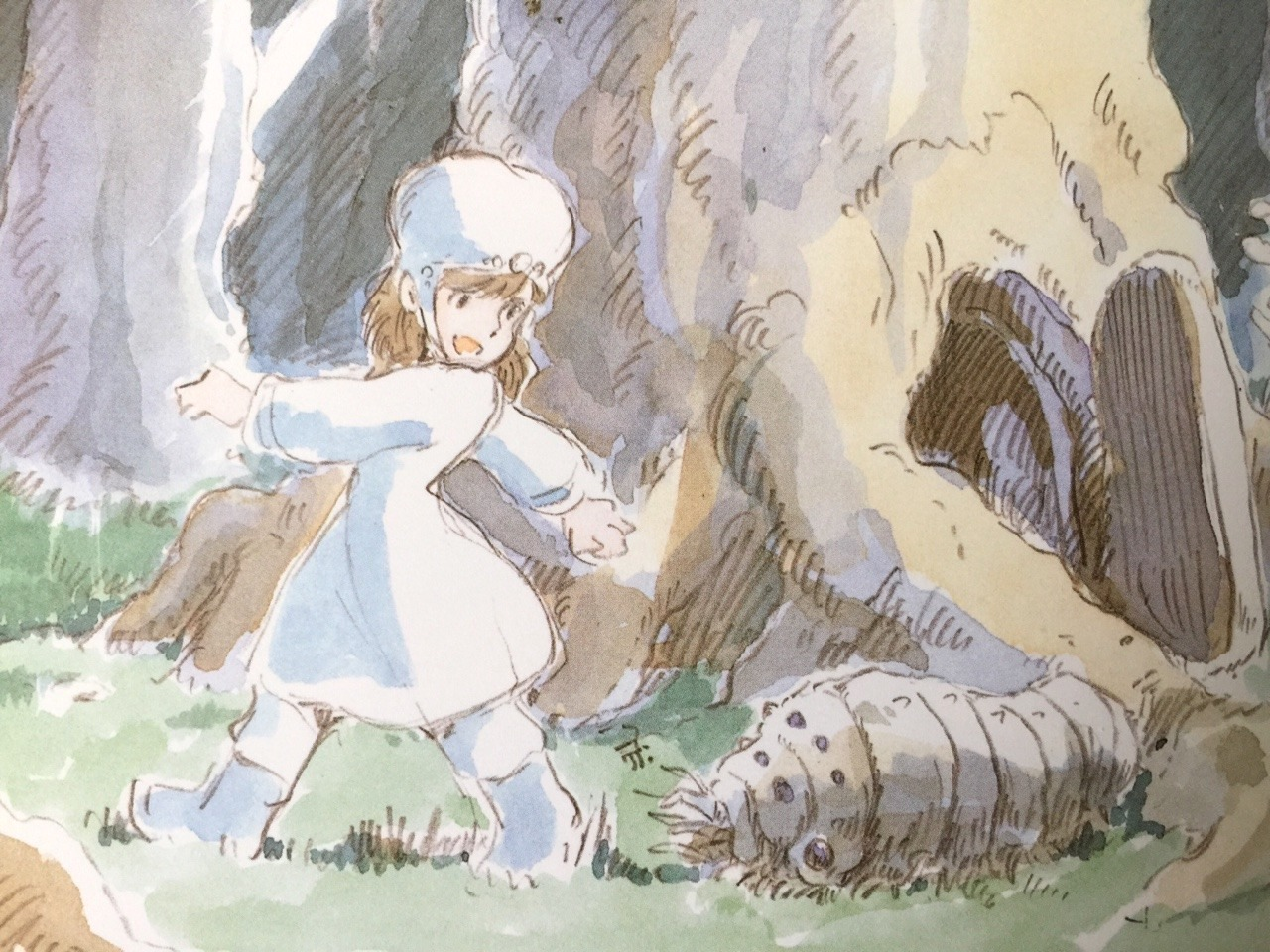 Production-Sketches-and-Concept-Work-for-Nausica-of-the-Valley-of-the-Wind-Hayao-Miyazaki-nausicaa-of-the-valley-of-the-wind-40590588-1280-960.jpg