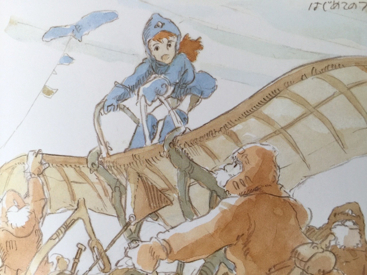 Production-Sketches-and-Concept-Work-for-Nausica-of-the-Valley-of-the-Wind-Hayao-Miyazaki-nausicaa-of-the-valley-of-the-wind-40590592-1280-960.jpg
