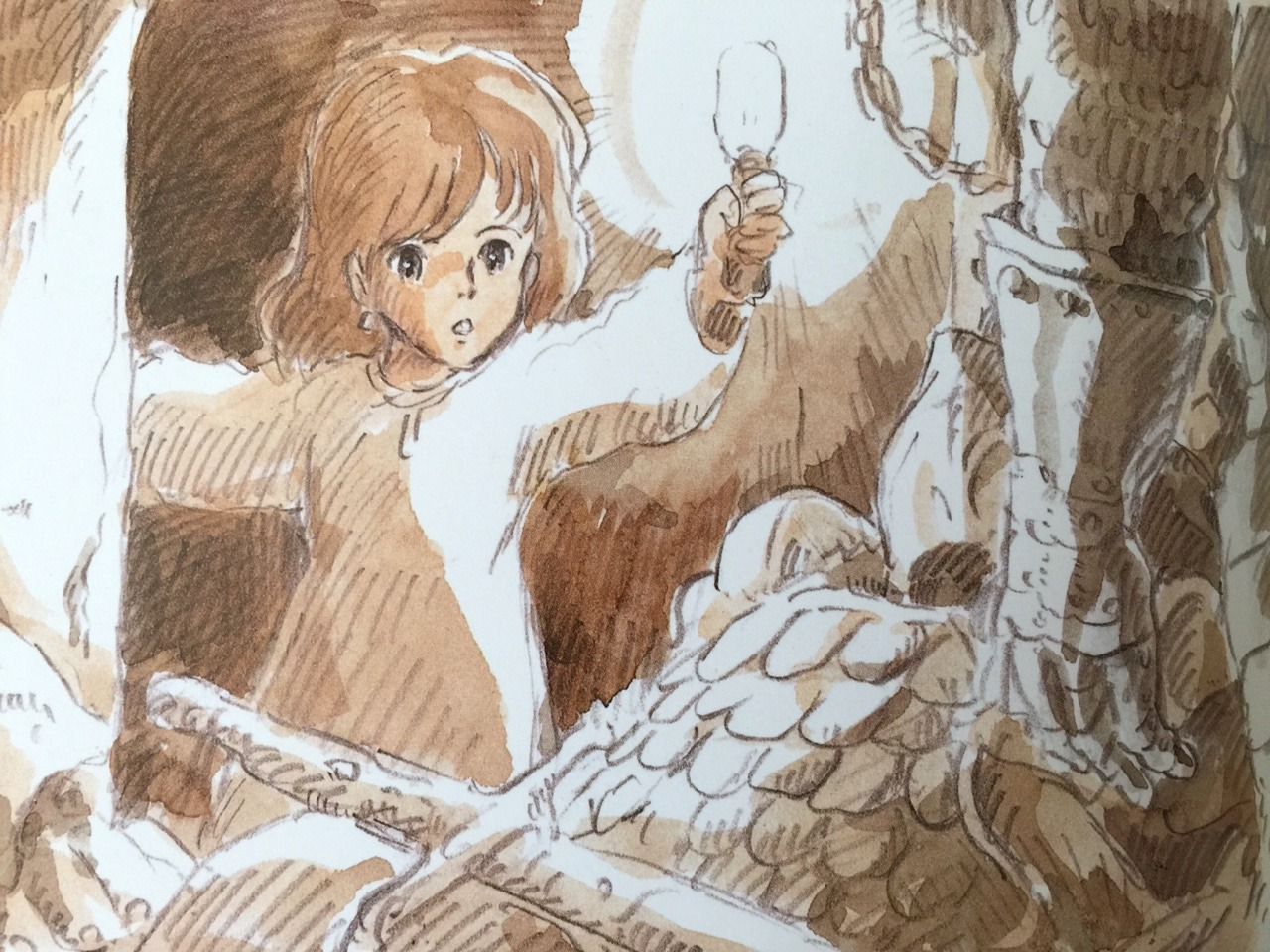 Production-Sketches-and-Concept-Work-for-Nausica-of-the-Valley-of-the-Wind-Hayao-Miyazaki-nausicaa-of-the-valley-of-the-wind-40590590-1280-960.jpg