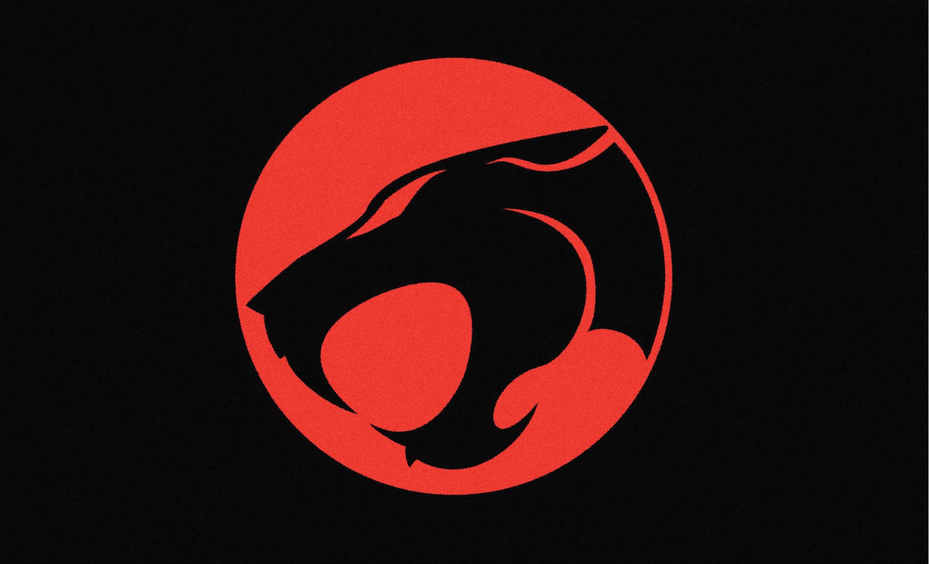 ¡Confirmado! Anuncian película de los Thundercats para Warner Bros