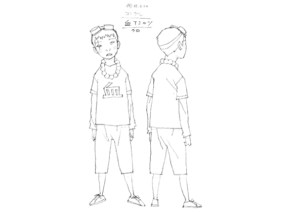 tekkonkinkreet-official-setting-materials-characters-designs-art-book-7 (1) -1.jpg