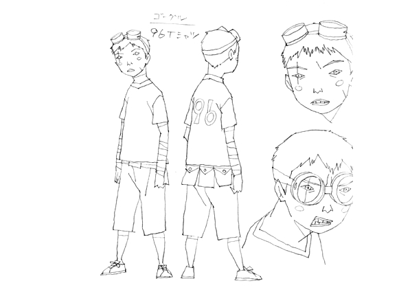 tekkonkinkreet-official-setting-materials-characters-designs-art-book-7 (1).jpg