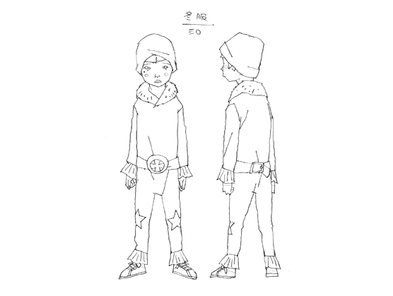 tekkonkinkreet-official-setting-materials-characters-designs-art-book-7-1.jpg