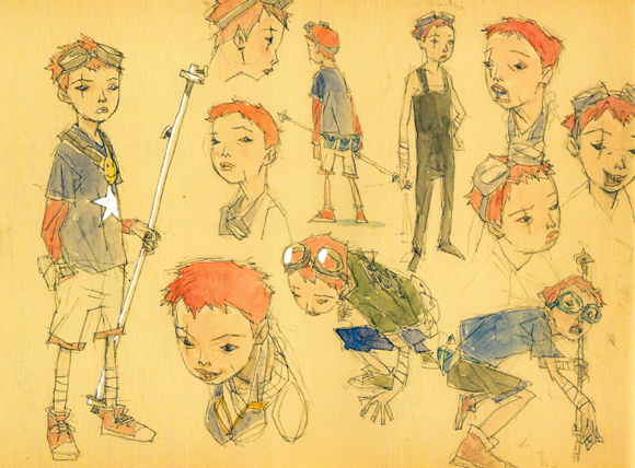 tekkonkinkreet-official-setting-materials-characters-designs-art-book-11.jpeg