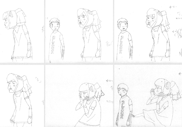 tekkonkinkreet-official-setting-materials-characters-designs-art-book-26.jpg