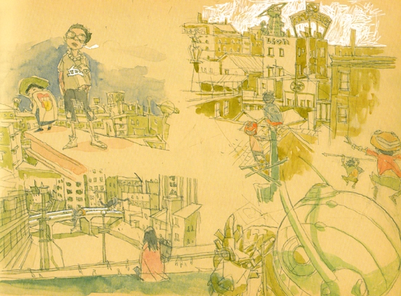 tekkonkinkreet-official-setting-materials-characters-designs-art-book-9.jpeg