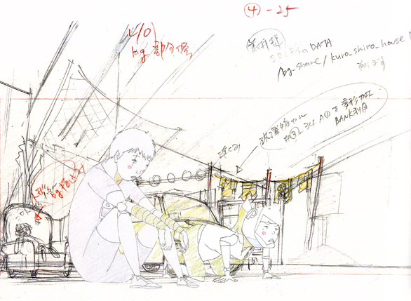 tekkonkinkreet-official-setting-materials-characters-designs-art-book-26 (1).jpeg
