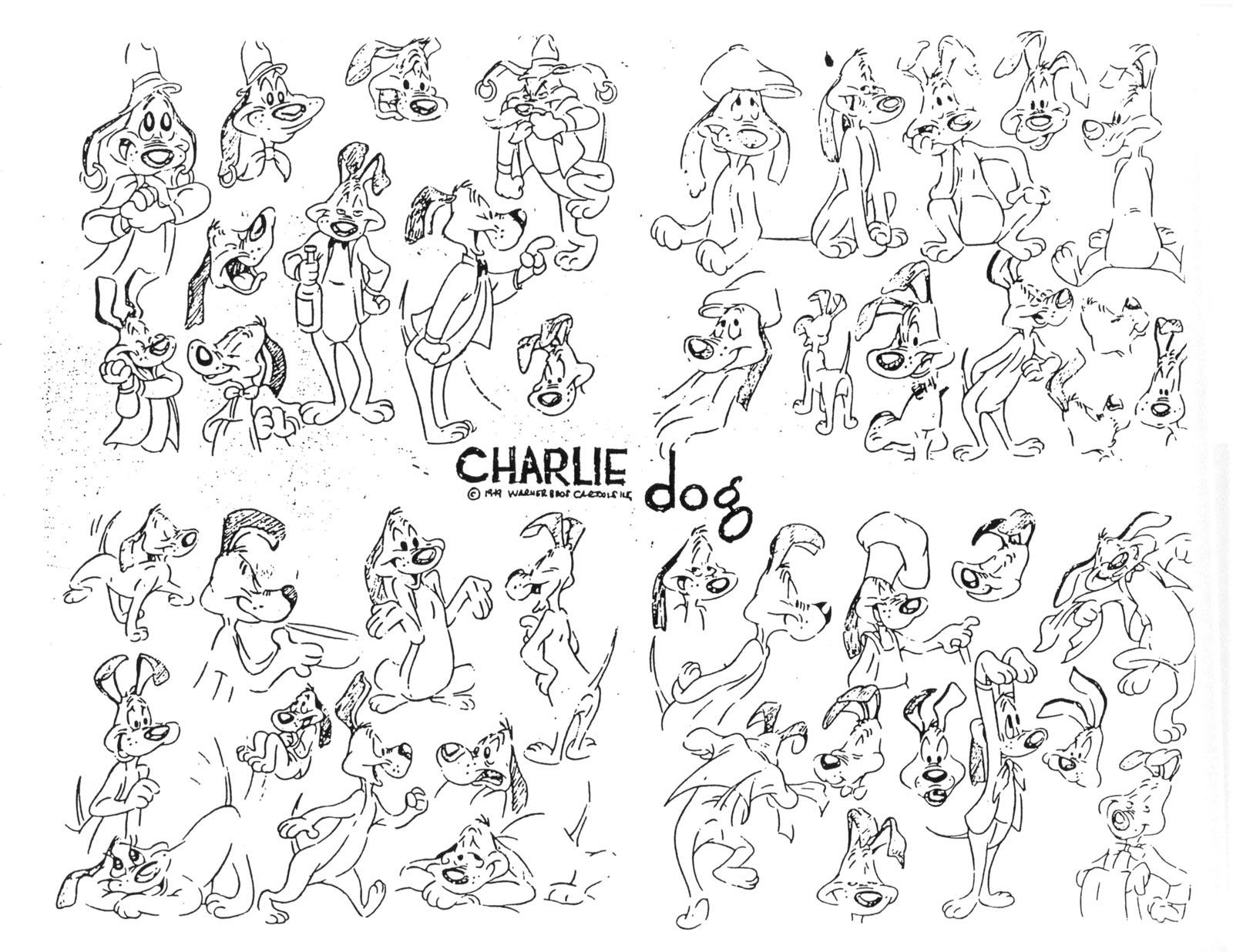 looney_tunes_warner_bros_characters_model_sheet_09.jpg