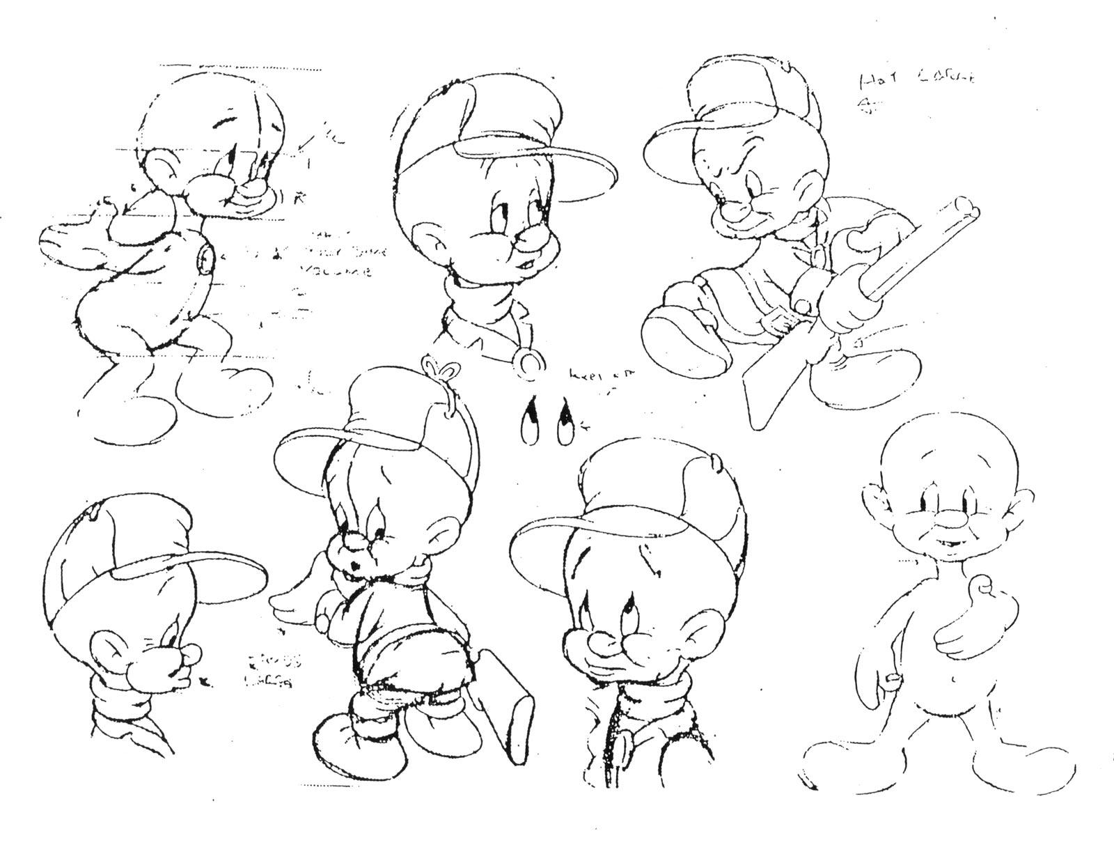 looney_tunes_warner_bros_characters_model_sheet_17.jpg