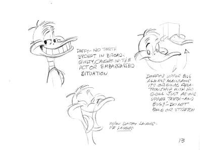 STYLE GUIDE -DAFFY-15 (Large)_0.jpg