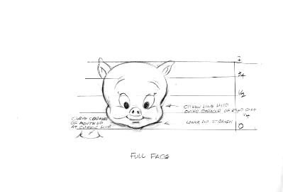 STYLE GUIDE -PORKY-2 (Large)_0.jpg