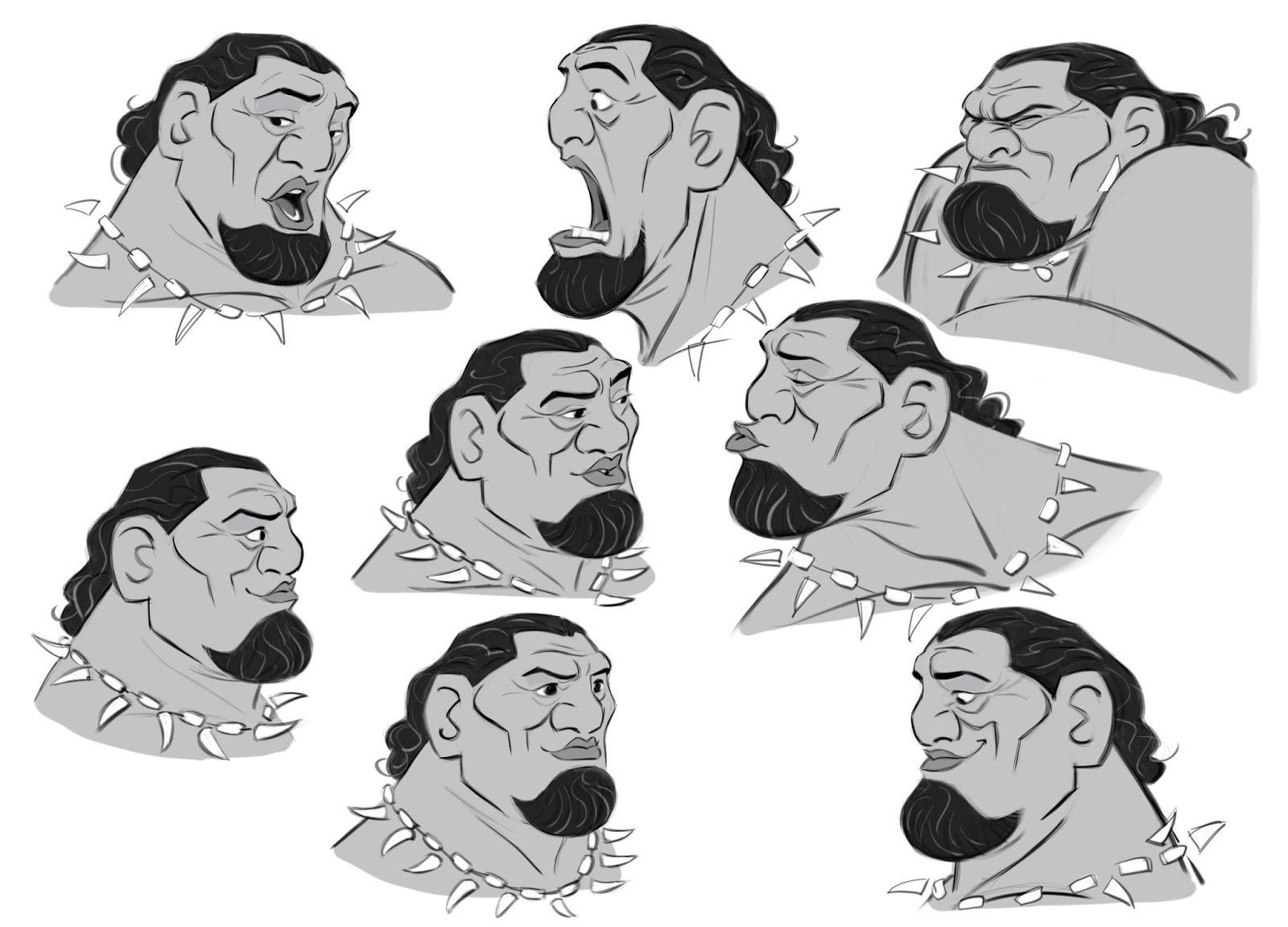Tui Facial 1.jpg