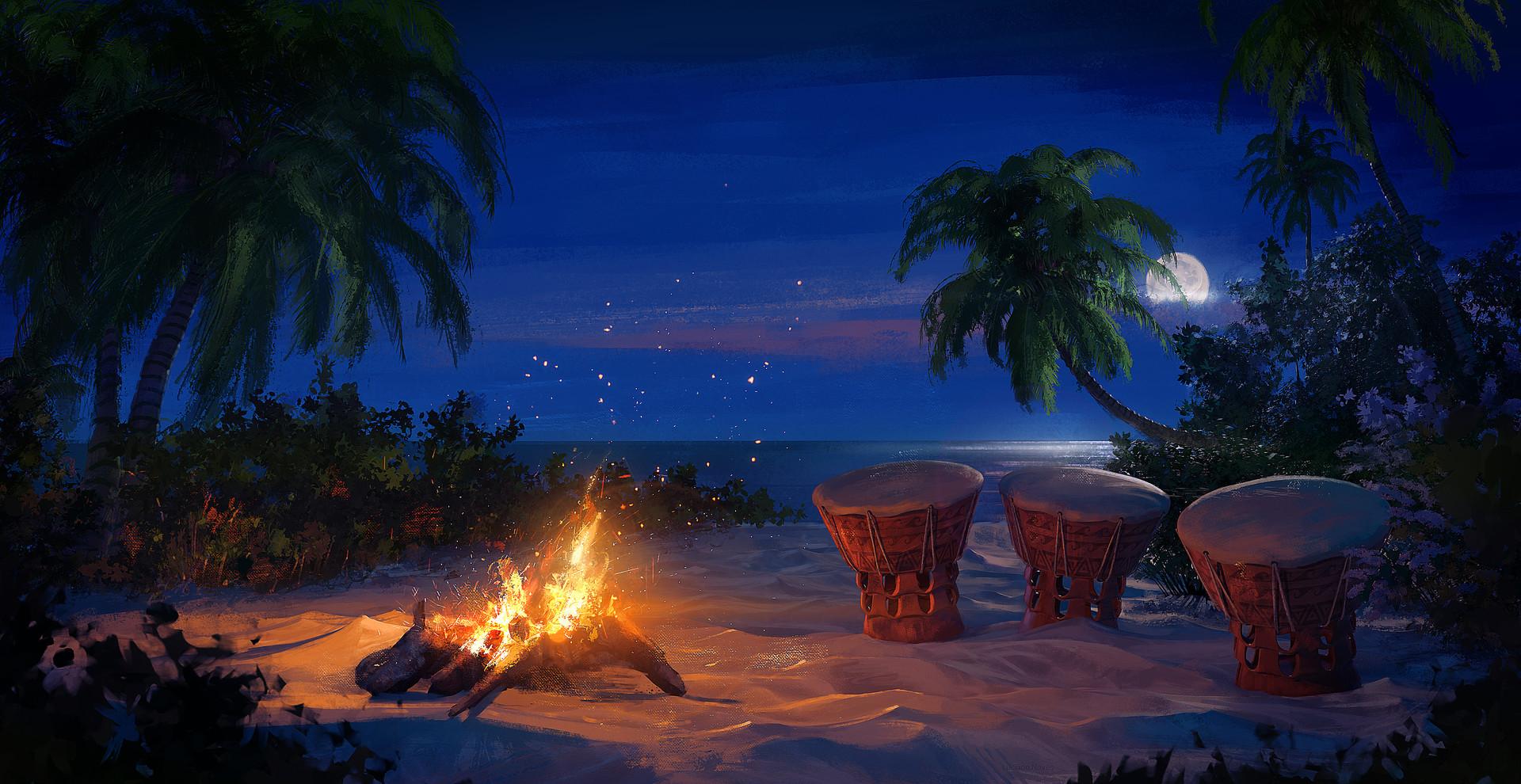 luciano-neves-havaianas-moana.jpg