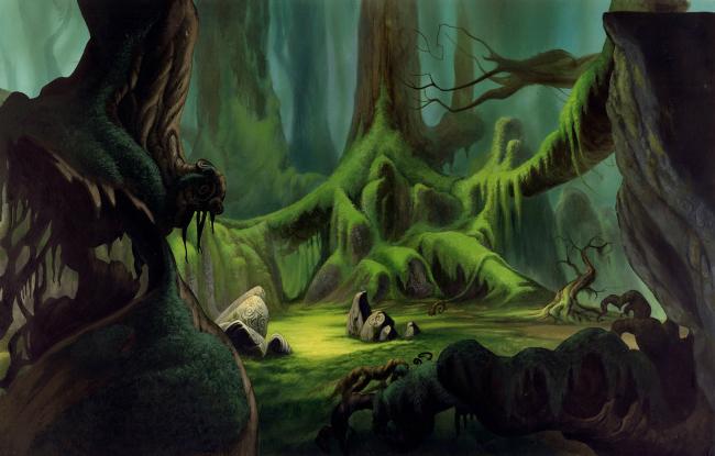 Forest_670.jpg