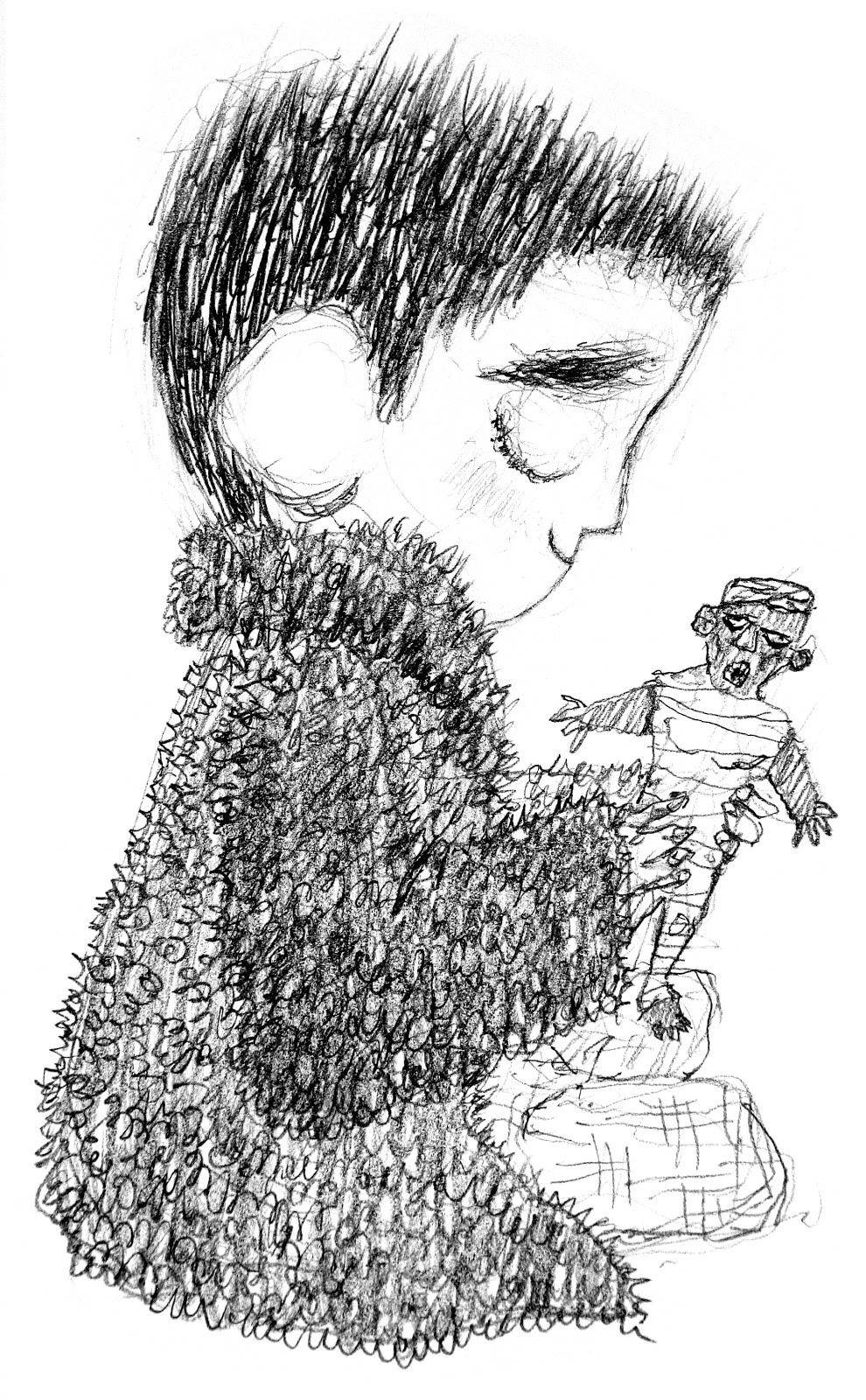 007-paranorman-concept-art-character-design-Young_Norman.jpg